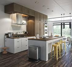 tutorial for rendering realistic kitchen 3d kitchen scene