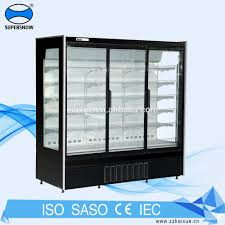 european refrigerators european refrigerators suppliers and