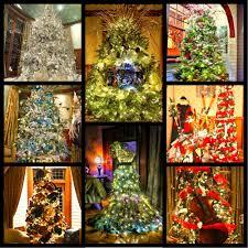 christmas tours nov 15 2017 jan 15 2018 u2014 the stetson mansion