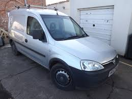 opel combo 2008 mobile van valeting near taunton vauxhall combo mobile car