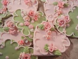45 best fondant cookies images on pinterest fondant cookies