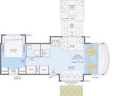 itasca rv floor plans itasca sunstar 30t exceptional itasca rv floor plans 6 waalfm com