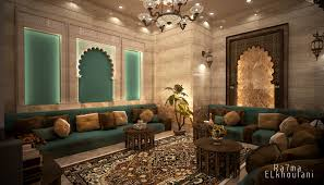 interior design moroccan sitting room in saudi arabia auto desk