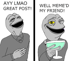 Well Meme - image 901763 well meme d know your meme