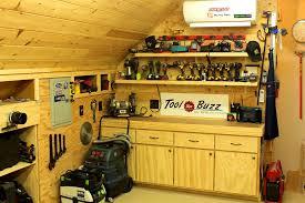 Garage Shop Floor Plans Woodshop Floor Plans Images Flooring Decoration Ideas