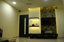 best home interior design photos interior design interior design service bedroom design and