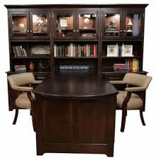 Country Home Office Furniture Country Home Furniture - Home office furniture tucson