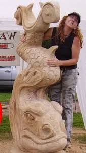 145 best wood carvings images on woodcarving carved