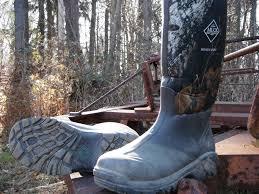 buy muck boots near me rambling review woody sport muck boots arizona