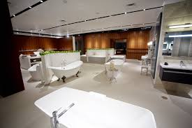 bathroom design bathtubs pirch utc pirch san diego