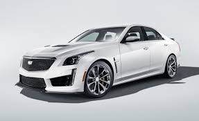 cadillac jeep 2017 white 2016 cadillac cts v in depth with the four door corvette