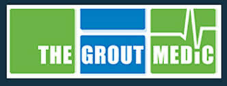 The Grout Medic The Grout Medic Of West Columbus Llc Lewis Center Oh 43035