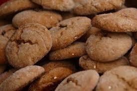 peta prime the case for vegan christmas cookies