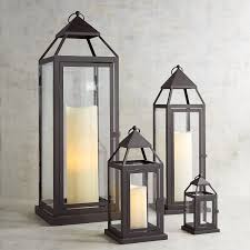 lighting stores lincoln ne pier 1 imports free shipping over 49