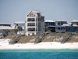 Vacation Homes In Pensacola Beach Other Rosemary Beach Properties Vacation Rental Vrbo 375558 4 Br