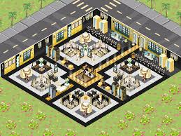 100 home design storm8 id names casino rama trace adkins