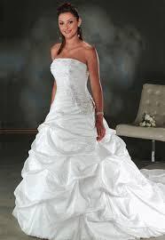white wedding dresses all white wedding dress all white wedding dress wedding dresses