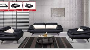 Modern Luxury Furniture by Perfect Modern Living Room Furniture Ireland Tags Living Room
