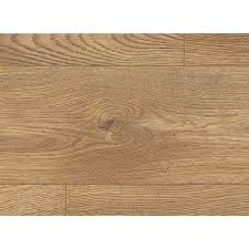 Classic Laminate Flooring Egger Classic Oxford Oak Laminate Flooring H2634 7mm