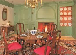 home decorator online home decorator online free online home decor oklahomavstcu us