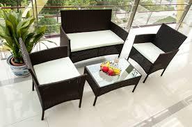 Garden Furniture Sets Homify