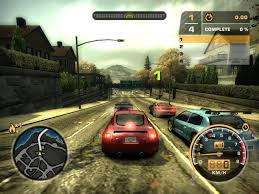 nfs most wanted apk free need for speed most wanted v1 0 47offline apk n data for nokia
