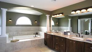 lighting bathroom lighting miraculous bathroom lighting on