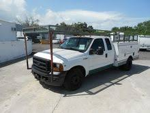 Used Landscape Trucks by Used Ford Landscape Trucks For Sale Ford Equipment U0026 More Machinio