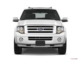 Ford Expedition Interior Lights 2013 Ford Expedition Interior U S News U0026 World Report