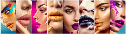 professional makeup artist nyc makeup artist nyc professional makeup artist nyc trent