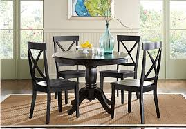 affordable dining room sets discount dining room sets