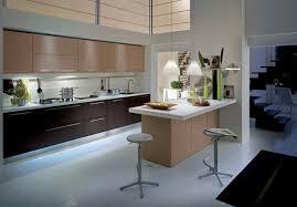amazing modern kitchens interior design