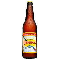Common Cervejas - Pesquisa de Preços @UF75
