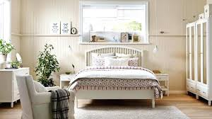 chambre ikea simulation chambre ikea simulation chambre ikea with