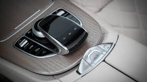 2018 mercedes benz e class cabriolet review gtspirit