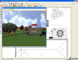 total 3d home design software free download total 3d home design deluxe home design plan