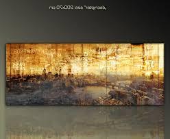 wandbilder wohnzimmer moderne wandbilder wohnzimmer paul sinus xl skyline