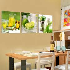 Dining Room Prints Dining Room Paintings Prints Canvas Painting Dining Room