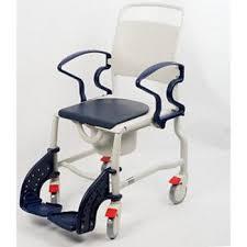 siege garde robe aide à l autonomie et à la mobilité rebotec chaise de et