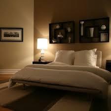 Bedroom Lighting Ideas 6 Creative Unique And Cool Lighting Ideas Angie U0027s List