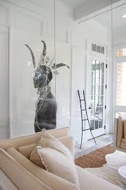 Home Interior Wall Hangings Best 25 African Home Decor Ideas On Pinterest Animal Decor