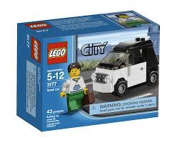 small car amazon com lego city small car 3177 toys