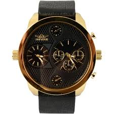watches for men designer watches for men pro watches
