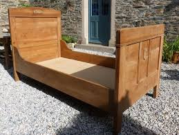 Single Sleigh Bed Single Sleigh Beds Local Classifieds Buy And Sell In The Uk And