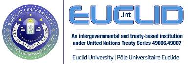 Int by Euclid Euclid University Official Site