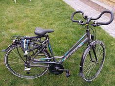 siege enfant hamax location vélo femme peugeot berkeley avec siège enfant hamax