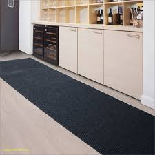 tapis de cuisine sur mesure tapis de cuisine grande longueur luxe tapis pour cuisine amortissant