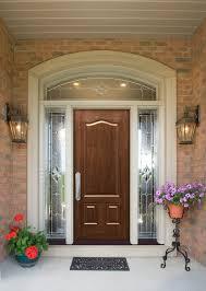 Exterior Doors Columbus Ohio Exterior Doors Rosati Windows