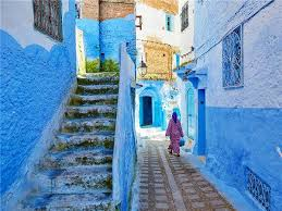 blue city morocco chair morocco holidays tours holidays in morocco in 2018 2019
