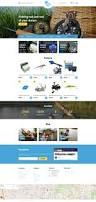 the 25 best ecommerce template ideas on pinterest web story